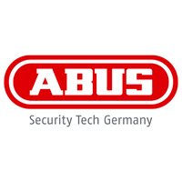 abus_ref-01.png