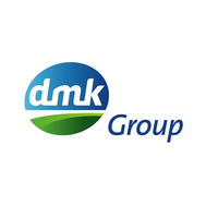 dmk-group_ref-01.png