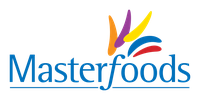masterfoods.png