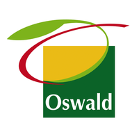 oswald_ref-01.png