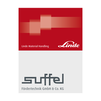 suffel-linde_ref-01.png