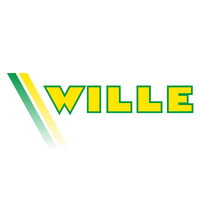 wille_ref-01.png